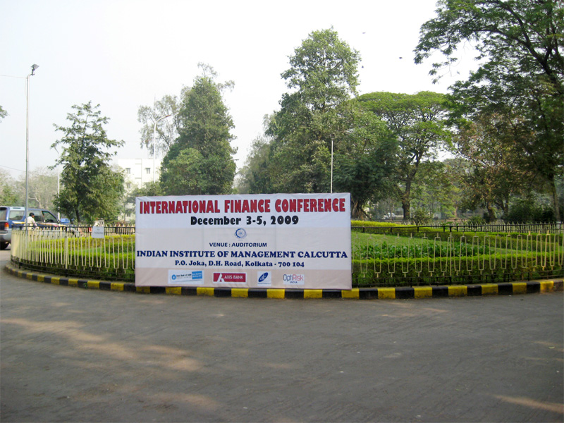 Forex association of india conference 2017