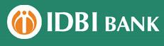 IDBI Sponsor