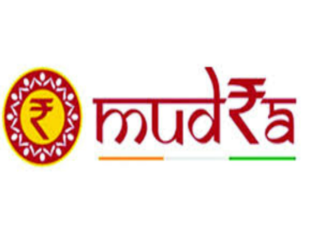 Mudra Loans In The Eye Of The Storm Indian Finance