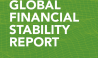 Fault Lines in Global Financial Stability: Reading the Global Financial Stability Report of October 2019